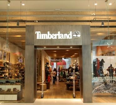 Timberland-Dubai-Mall