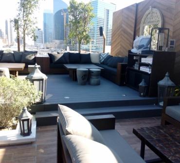 Taj Hotel Rooftop2