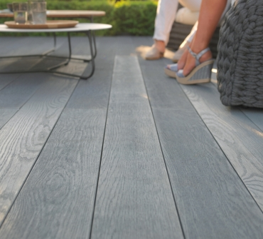 millboard-brushed-basalt-3