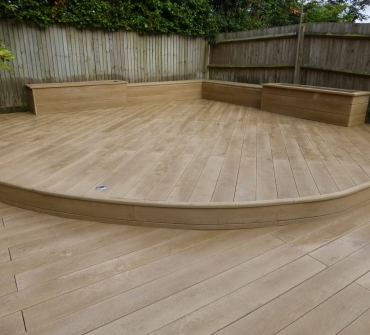 millboard-golden-oak-04