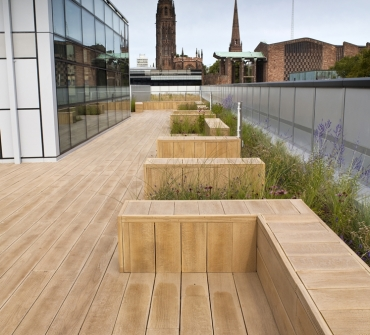 millboard-golden-oak-05