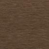 brown-100x100
