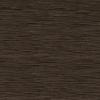 dark-brown-100x100