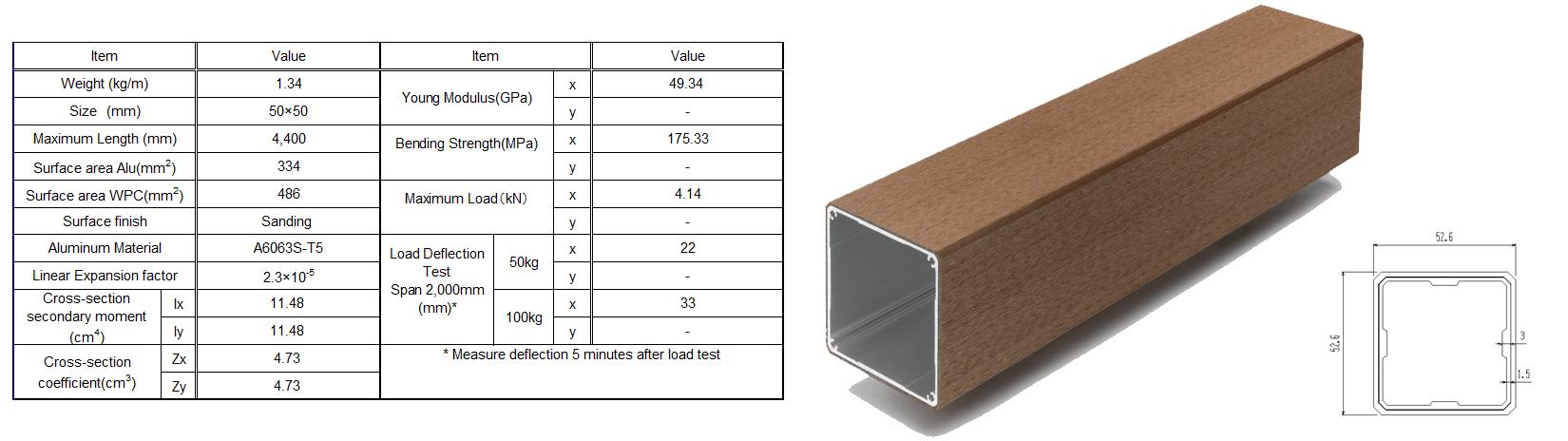 einwood-6011