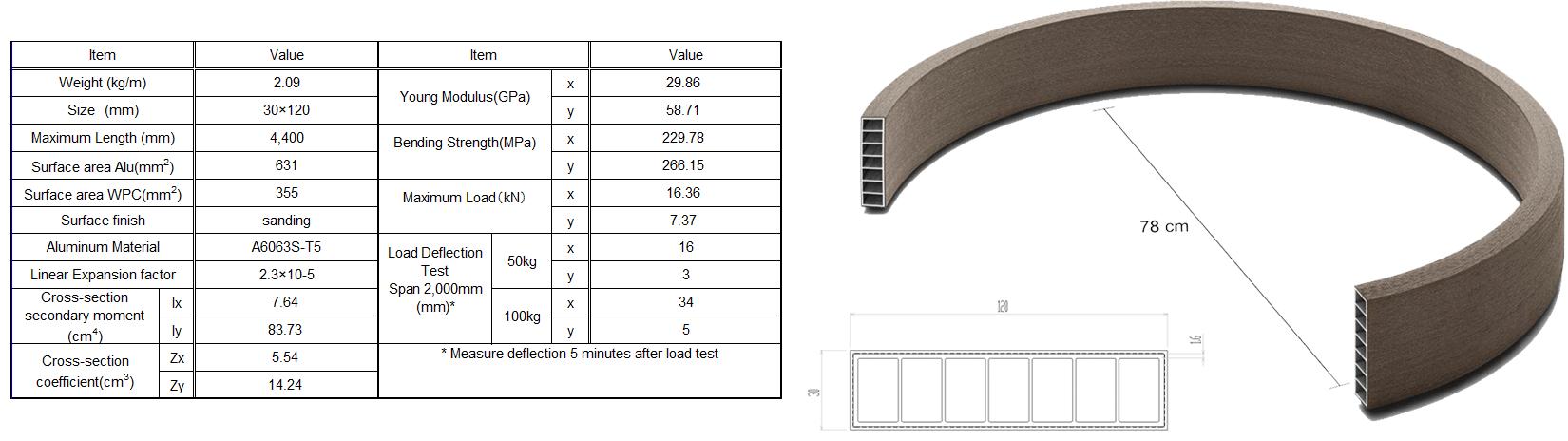 einwood-7026