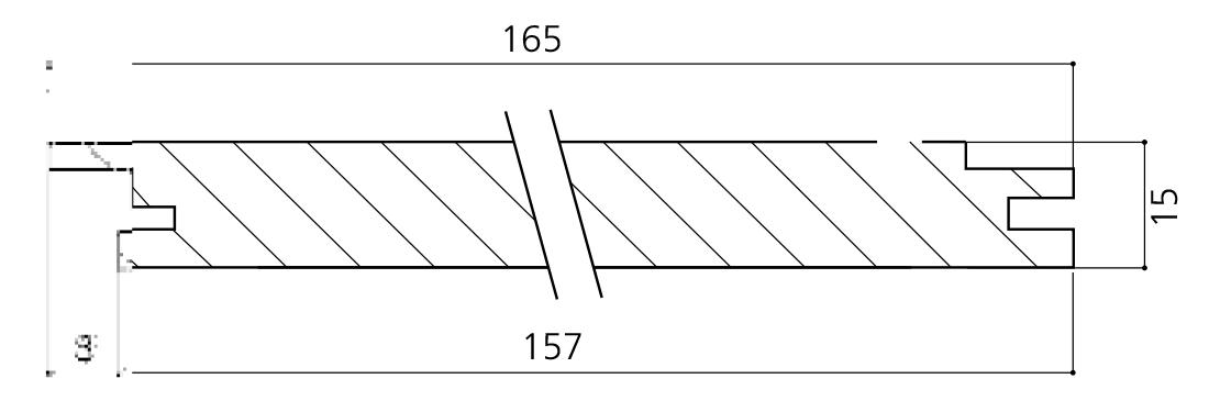 einwood-product-dimension-59f