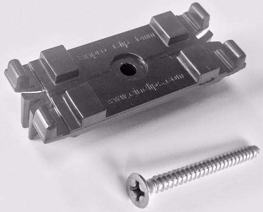 einwood-universal-clip-6mm