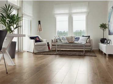 engineered-wood-floorning