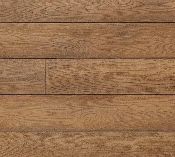 enhanced-grain-coppered-oak2