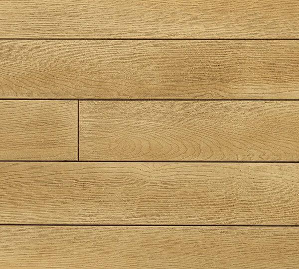 enhanced-grain-golden-oak1