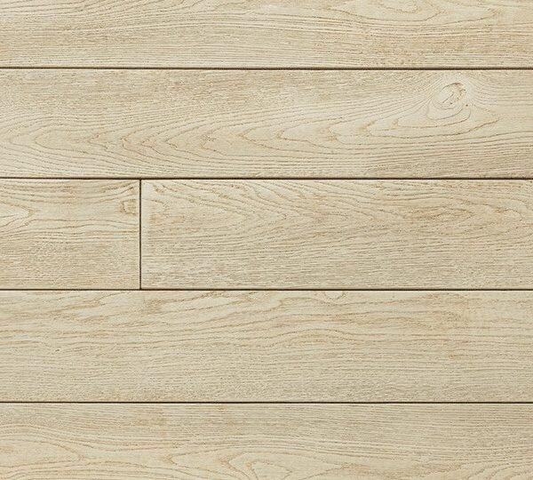 enhanced-grain-limed-oak4