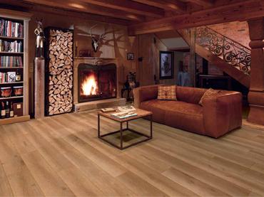 laminated-flooring