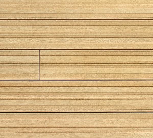 lasta-grip-goldenoak-600x600-1