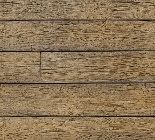 weathered-oak-vintage1