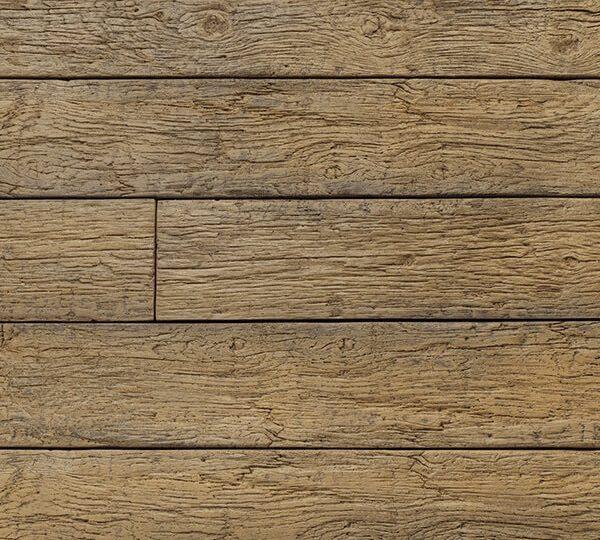 weathered-oak-vintage1