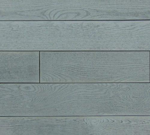 Brushed-Basalt-Swatch6-600x540