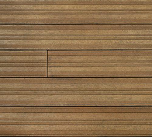 millboard-lastagrip-coppered-oak-01