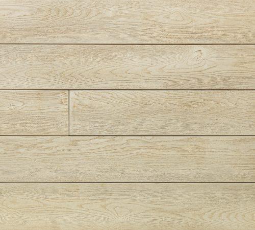 millboard-limed-oak-04
